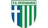 A.C. PATHIAKAKIS